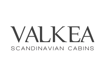 Valkea Log Cabins & Gazebos