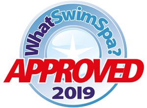 What Swim Spa Approved Swim Spa Dealer