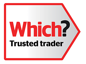 Which Trusted Trader Approved Hot Tub Dealer